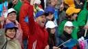 Мэрия «дала добро» на проведение оппозицией митингов 1 мая в Москве
