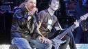 Легендарные Guns N' Roses дадут в Москве два концерта