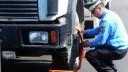 В г. Мытищи вводят новые меры по борьбе с нарушениями правил парковки