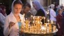 РПЦ подняла тему церковного налога — десятины