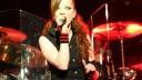Garbage дадут концерт в Москве после 7-летнего перерыва
