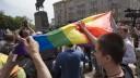 На 27 мая в Москве запланировано проведение гей-парада