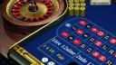 В Подмосковье выявили сеть казино, приносившую 10 млн руб в месяц