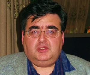 Депутат Госдумы Митрофанов оказался фигурантом уголовного дела
