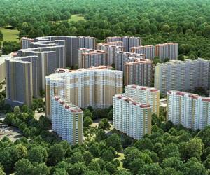 Принято решение не объединять очереди на жилье старой и новой Москвы