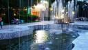 В ближайшее время в Москве появятся два новых парка
