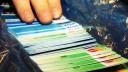 Бандиты под видом официантов, украли с банковских карт 10 млн рублей