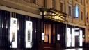 Театр Покровского представит премьеру «Каприччио в черном и белом»