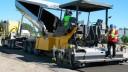 За лето в Подмосковье отремонтируют 2,5 тыс. км дорог