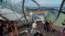Столичный «велополитен»: реальность или утопия