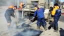 На московских дорогах перестанут «латать дыры»