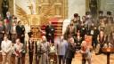 «Золотой Петушок» Кирилла Серебрянникова оскорбил чувства верующих
