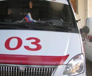 В Москве задержаны аферисты на нелегальной скорой помощи