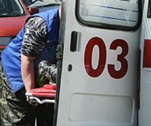 В ДТП пострадал оператор НТВ, снимавший сюжет об аварии в которой погиб ночью его коллега с канала «Россия»