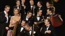 Группа Palast Orchester даст единственный концерт в Москве
