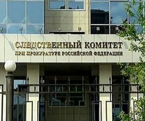 В Москве задержали участников акции «Оккупай СК»