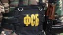 В Подмосковье спецназовцы ФСБ избили водителя, не пропустившего кортеж