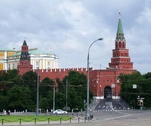 Ингуш не донёс Путину «откровение свыше», его задержала полиция