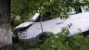 Водитель подмосковного маршрутного такси умер за рулём