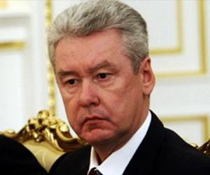 Москвичи снова получили право выбирать главу города