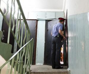 Власти Москвы начинают охоту на арендодателей жилья, не платящих налоги