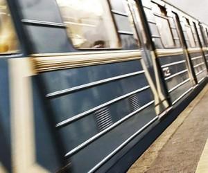 В Москве произошёл второй за неделю трагический случай в метро