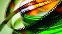 В столице пройдет фестиваль португальского кино