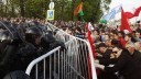 Мэрию Москвы не устраивает дата проведения «Марша миллионов»