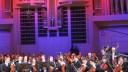 «Виртуозы Москвы» представляют новую программу во Дворце на Яузе