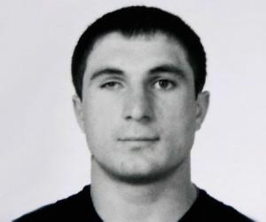 В Москве от спецназа ускользнул североосетинский киллер