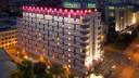 Москва по обеспеченности отелями к 2015 году догонит Берлин