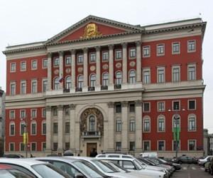 Оппозиция считает предложенное мэрией место для митинга неподходящим