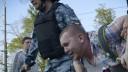 Московские правоохранители будут премированы за подавление митингов в мае
