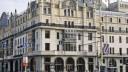 Гостиница «Метрополь» продается на аукционе за 8.7 миллиардов рублей