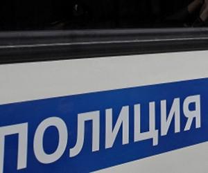 Столичное МВД объявило в розыск сексуального маньяка