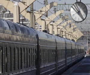 В Москве через пять лет появится 330 километров новых дорог