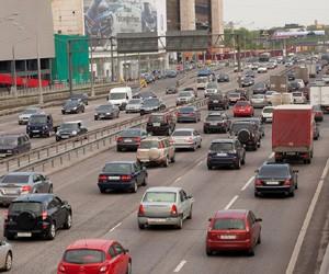 Москвичи сумели добиться изменений в проекте ремонта шоссе Энтузиастов