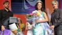 Звание «Мисс Москва-2012» досталось Марине Шутовой и Алене Клименко