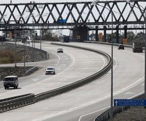 Городские власти разработают планы для 84 дорожных объектов