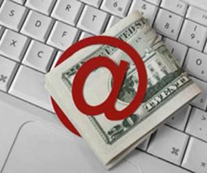 Все столичные услуги можно будет оплачивать через интернет