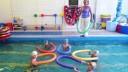 Подмосковные власти запретят строить детсады без бассейнов