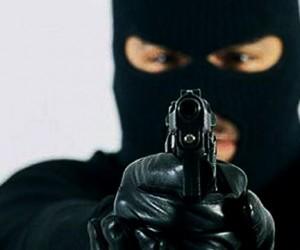 Неизвестные в масках в Москве расстреляли предпринимателя
