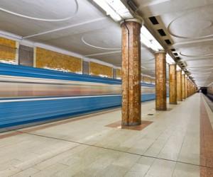 На станции Красносельская снова под поезд попал пассажир