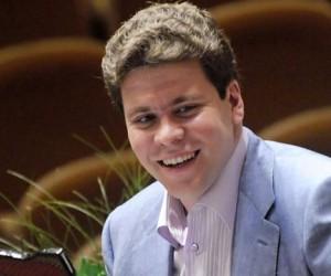 Денис Мацуев стал председателем обновлённого Общественного совета при Минкульте