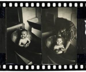 Мультимедиа Арт Музей представляет выставку «Маленьких фотографий»