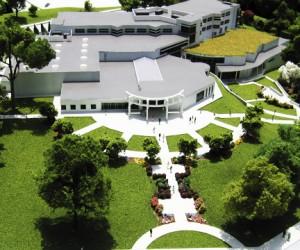 В «новой Москве» собираются создать образцовую школу по сдаче ЕГЭ
