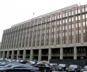 Столичные чиновники расхотели переезжать из центра за МКАД