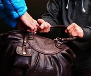 В Подмосковье женщина сумела отбить сумку с 4,5 млн руб. у вооруженных грабителей
