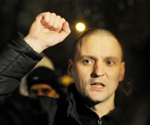 Оппозиция планирует автопробег «Сибирь-Москва»