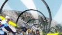 На Москве-реке могут появиться крытые велодорожки